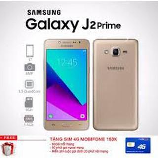 Điện thoại Samsung J2 Prime chính hãng Fullbox