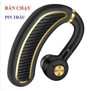 Tai nghe Bluetooth K21 PIN TRÂU