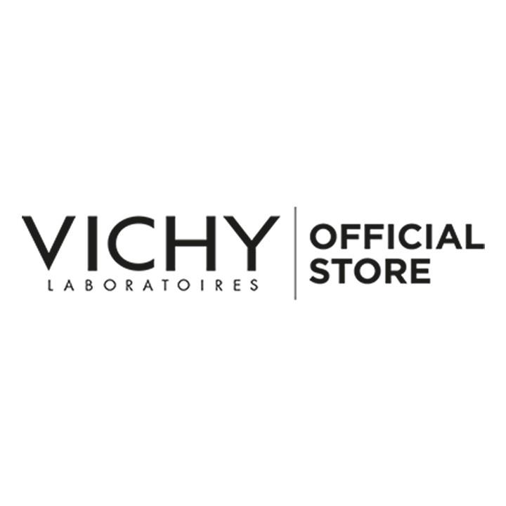 Bộ sản phẩm chăm sóc & bảo vệ da dầu mụn Vichy Capital Soleil Mattifying