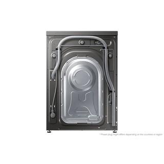 Hình ảnh [Mã ELSAMHOT giảm 5% đơn 3TR] Miễn phí công lắp đặt_Máy giặt Samsung cửa trước Digital Inverter 8,5kg (WW85T4040CX)-3