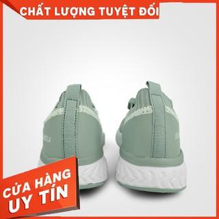 Giày chạy bộ nam Jogabolar 180252 (ghi) thumbnail