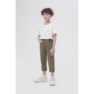 IVY moda quần bé trai MS 25K0748 thumbnail