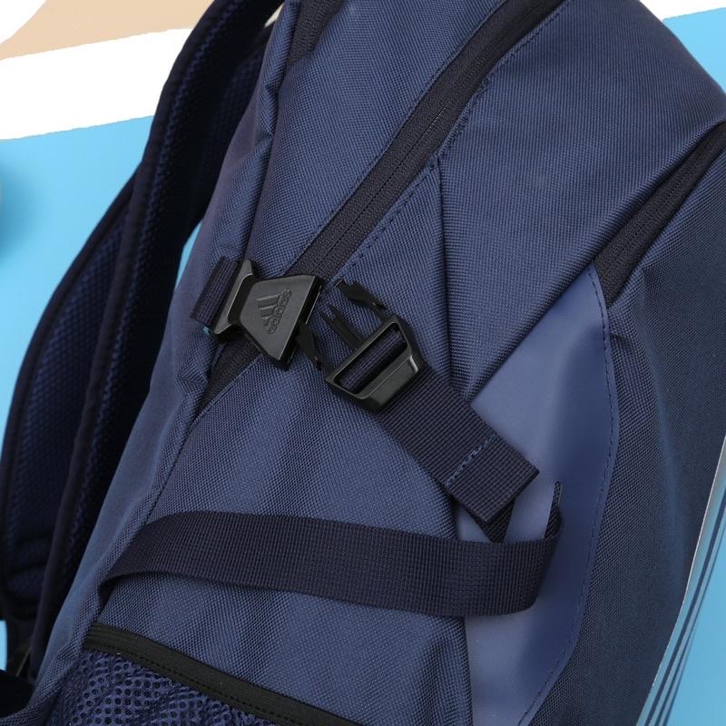 Balo laptop + balo đi học + balo du lịch vải polyester chống nước cực chất ngăn lap 15.6inch riêng biệt