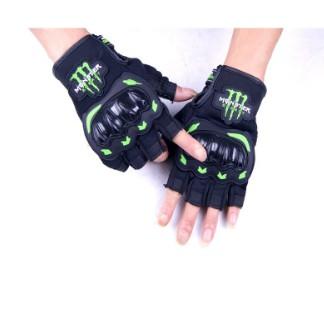 Găng tay Probiker Monster cụt ngón (loại 1 - xin)