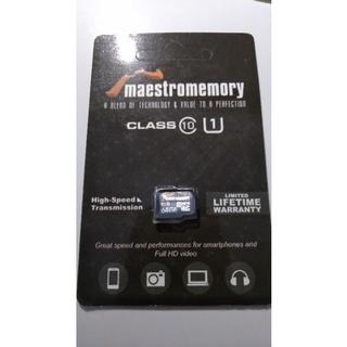 Thẻ Nhớ Maestromemory 64gb