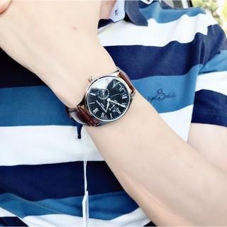 Đồng hồ nam Fre.derique Con.stant