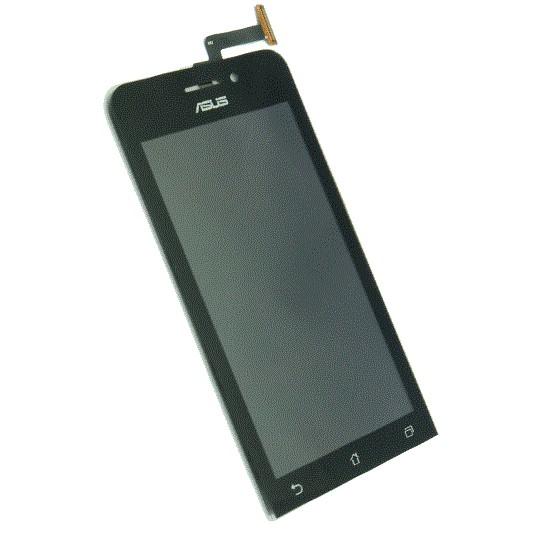 Màn hình Asus Zenfone 4.5 / A450 Full nguyên bộ - 14669908 , 858417840 , 322_858417840 , 450000 , Man-hinh-Asus-Zenfone-4.5--A450-Full-nguyen-bo-322_858417840 , shopee.vn , Màn hình Asus Zenfone 4.5 / A450 Full nguyên bộ