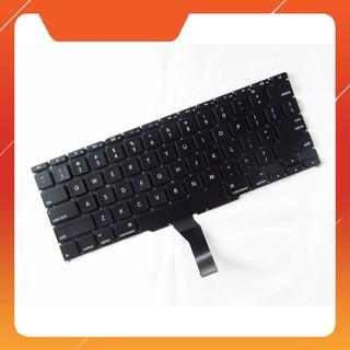 Bàn Phím Macbook Air 11 inch A1370 2011 A1465 LIÊN HỆ ZALO 0987701309
