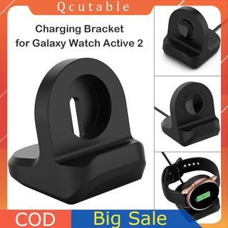 Đế Sạc Đồng Hồ Thông Minh Galaxy Watch Active 2