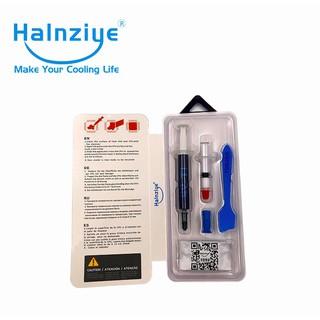 Keo tản nhiệt HY-T1 ( Bộ sản phẩm) siêu dẫn dẫn nhiệt - Hàng Chính Hãng thumbnail