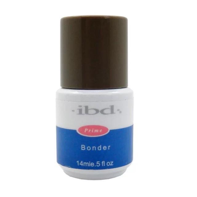Bonder IBD