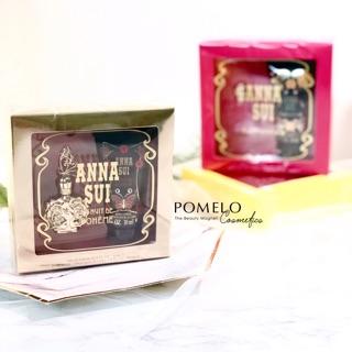Set nước hoa + lotion Anna Sui thumbnail