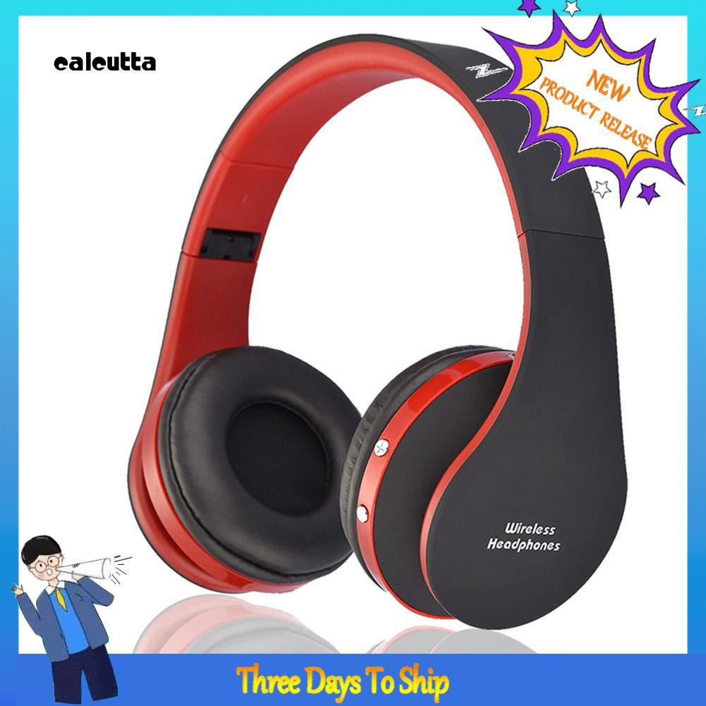 ✡EJ✡NX-8252 Wireless Stereo Bluetooth Headphones Foldable Sports Earphone Headset - 14493785 , 2694865725 , 322_2694865725 , 380700 , EJNX-8252-Wireless-Stereo-Bluetooth-Headphones-Foldable-Sports-Earphone-Headset-322_2694865725 , shopee.vn , ✡EJ✡NX-8252 Wireless Stereo Bluetooth Headphones Foldable Sports Earphone Headset