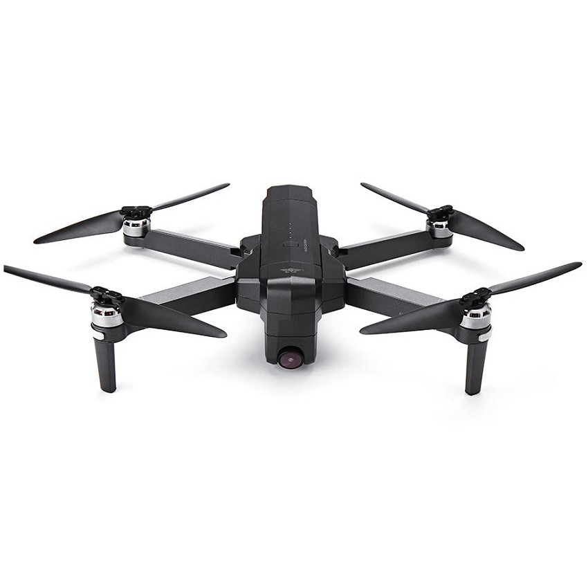 [GIÁ HỦY DIỆT] Máy Bay Flycam SJRC F11 PRO , Camera 2K QuadHD , Tầm Xa 1.2 Km , Bay...