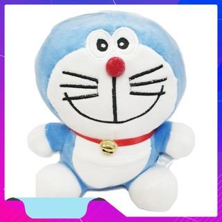[HOTT] Gấu bông mèo máy Doremon đáng yêu Giá Gốc