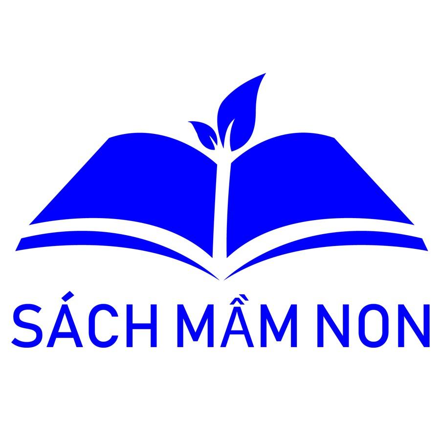 Sách Mầm Non Việt Nam