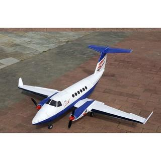 Máy bay điều khiển cao cấp AIRBUS A321