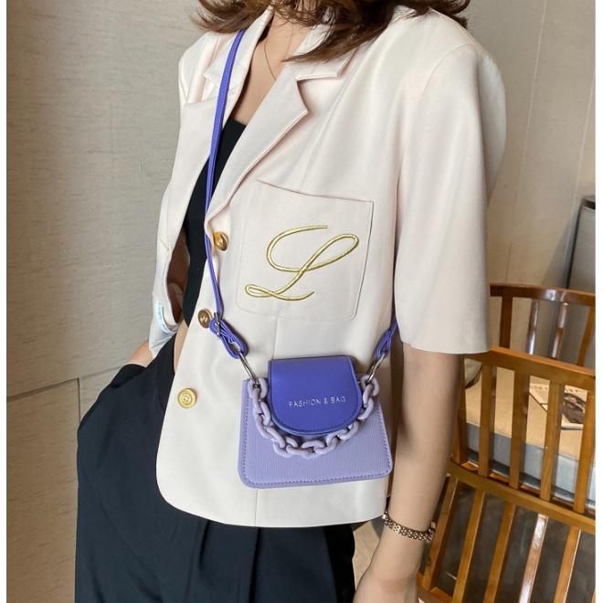 Túi xách nữ giá rẻ công sở thời trang cao cấp đẹp LOT STORE TX650