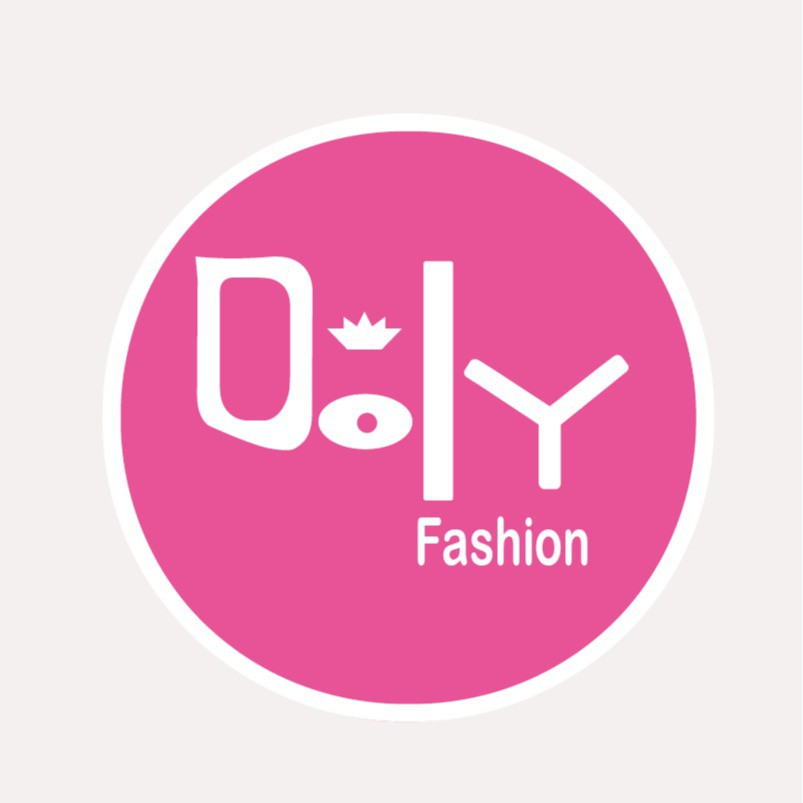 Xưởng may thời trang Doly