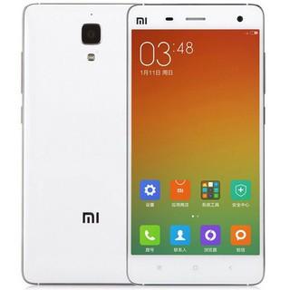 Điện Thoại Xiaomi Mi4 Ram 3G tặng kính Cường Lực, Ốp, Gậy Chụp Ảnh, bảo hành 12 tháng CHÍNH HÃNG