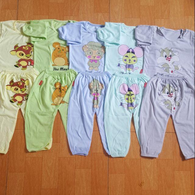 Bộ quần áo dài tay bé lớn, bộ dài tay cho bé, bộ đồ cho bé, quần áo dài cho bé, quần áo thu đông cho - 2865083 , 495156423 , 322_495156423 , 40000 , Bo-quan-ao-dai-tay-be-lon-bo-dai-tay-cho-be-bo-do-cho-be-quan-ao-dai-cho-be-quan-ao-thu-dong-cho-322_495156423 , shopee.vn , Bộ quần áo dài tay bé lớn, bộ dài tay cho bé, bộ đồ cho bé, quần áo dài cho bé,