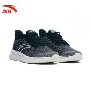 Giày chạy thể thao nam Anta 812035571-3 thumbnail