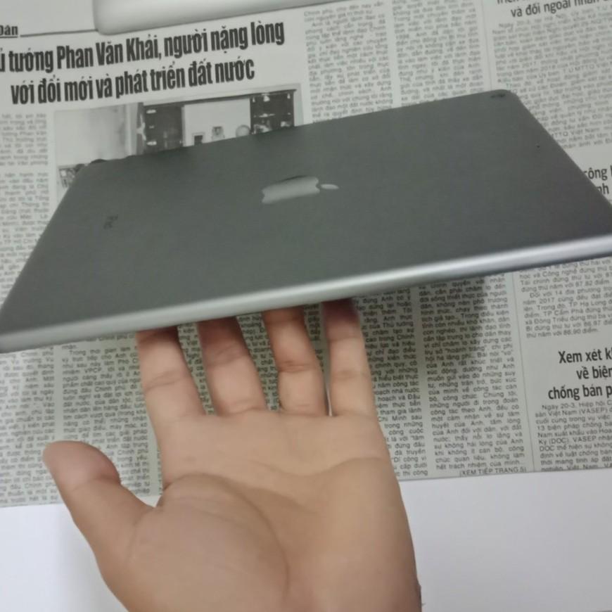 [rẻ nhất]MÁY TÍNH BẢNG Apple iPad Air 16GB Wifi - Xách tay Japan