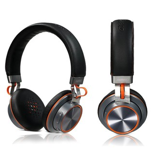 Tai nghe Bluetooth chụp tai Remax RB-195HB