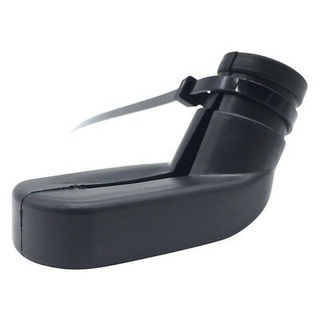 Cao su bọc chân chống xe máy tặng kèm dây rút (dùng cho mọi loại xe) thumbnail