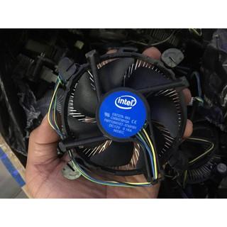 Fan box rin cpu intel dùng cho sk 775,1155,1150,1151…