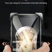 Giá kẹp điện thoại Joyroom JR-OK5