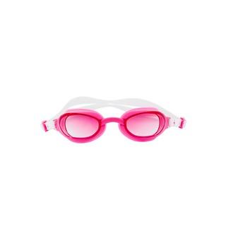 f45dbcc3aaf Kính bơi Speedo 8-090085065 Aquapure Female (ASIA FIT) White Pink