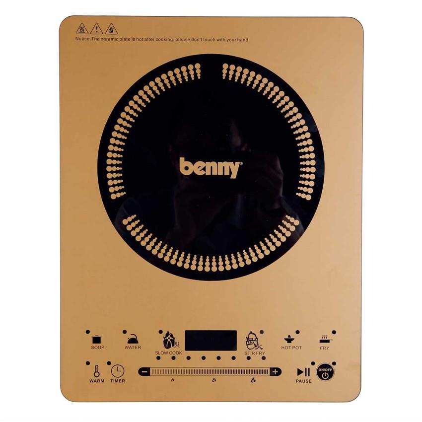 BẾP TỪ BENNY  BI-2006
