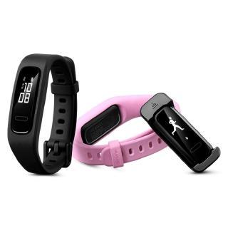 Huaiwei 3e Smart Sports Band 5ATM Waterproof Wristband Passometer Bracelet 6-Axis Sensor Band Running Monitor Sports Watch