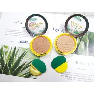 Phấn khối Physicians Formula Butter Bronzer thumbnail
