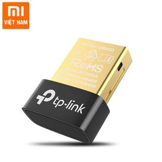 USB Bluetooth TPLINK 4.0 UB400 – Chính Hãng Bảo Hành 1 Năm
