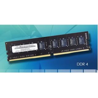 RAM MÁY TÍNH DATO DDR4 4GB BUS 2666MHZ thumbnail