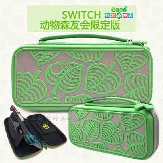 Túi Đựng Máy Chơi Game Nintendo Switch Chuyên Dụng
