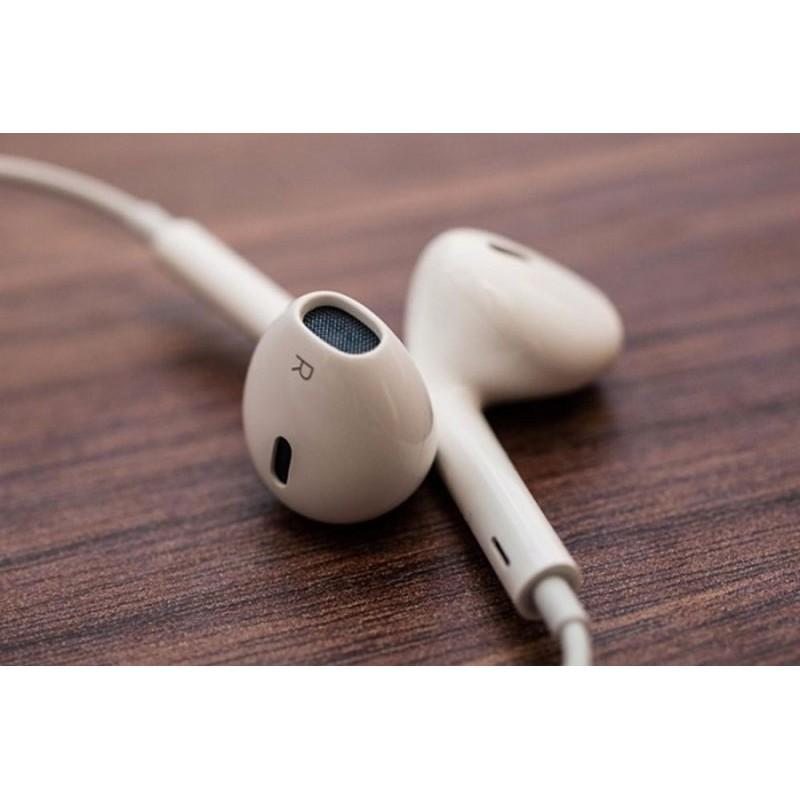Tainghe bluetooth s6, Tai Nghe Bluetooth Cao Cấp