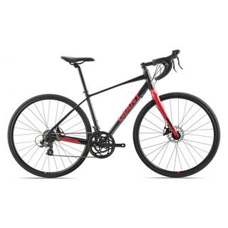 Xe đạp đua GIANT SPEEDER-D2 2021 thumbnail