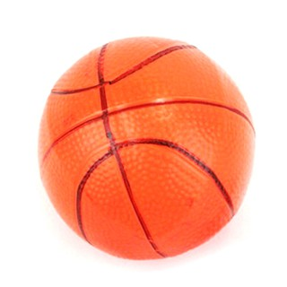Kids Basketball Sports Training Basketball Plastic Hanging Hoop Toys Acces