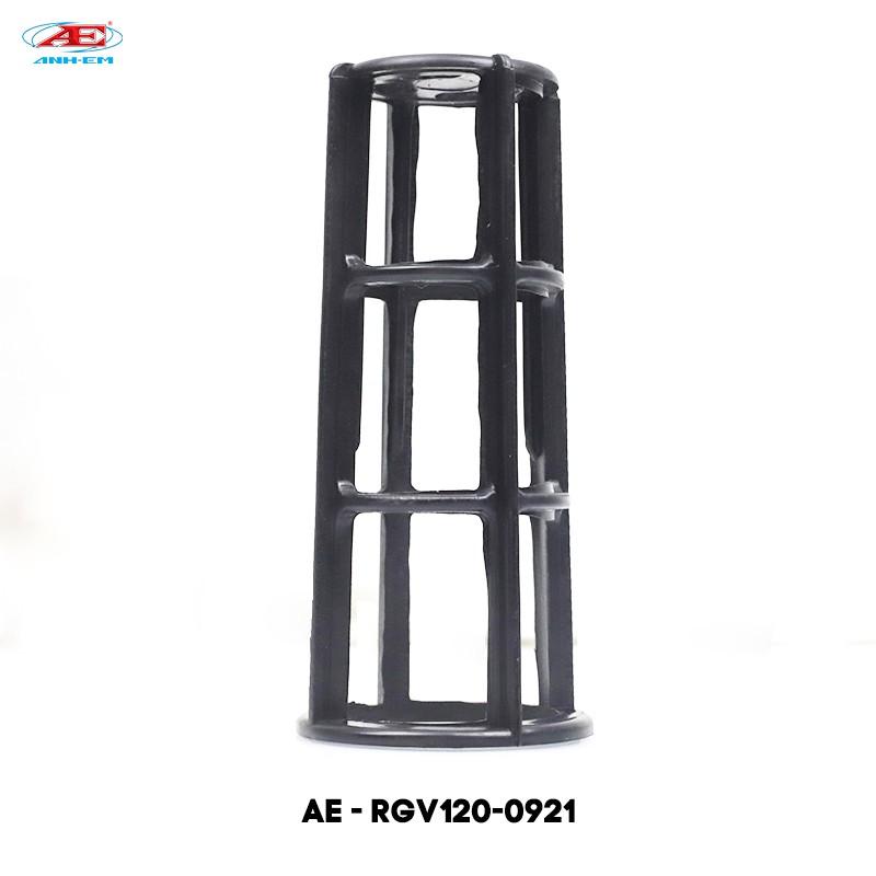 Xương cá pô e RGV/RG110/ST2K/ST03-06 (APIDO) SUZUKI SPORT - SU XIPO - RG 110 - RGV 120 - SATRIA 2000