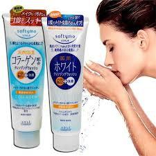 Sữa rửa mặt Kose 220g Nhật Bản - 3419051 , 961685377 , 322_961685377 , 250000 , Sua-rua-mat-Kose-220g-Nhat-Ban-322_961685377 , shopee.vn , Sữa rửa mặt Kose 220g Nhật Bản