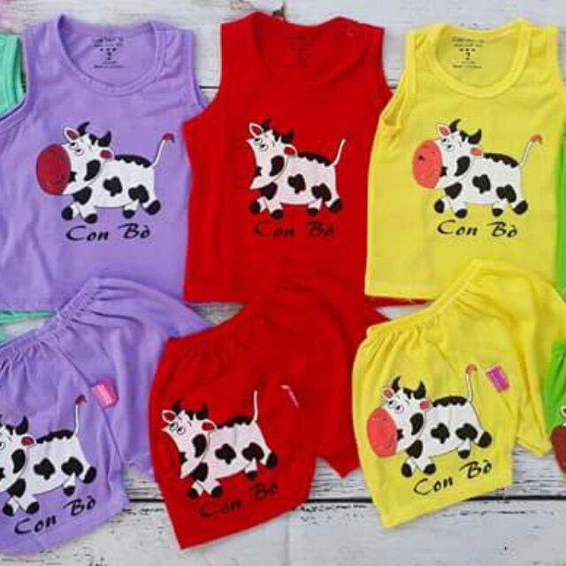 Combo 15 bộ quần áo trẻ em carter loại 1 - 3476689 , 1229813214 , 322_1229813214 , 250000 , Combo-15-bo-quan-ao-tre-em-carter-loai-1-322_1229813214 , shopee.vn , Combo 15 bộ quần áo trẻ em carter loại 1