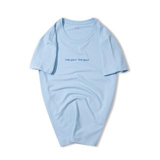 [Mã WABRLOW giảm 10% đơn 99K] Áo phông Yody nam cổ tròn chất liệu Cotton mềm mịn thoáng mát - PPM4001 thumbnail