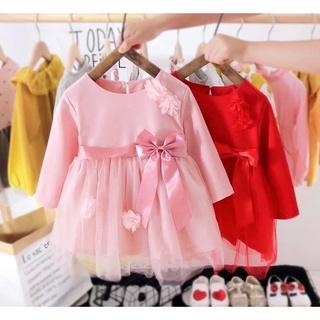 Set váy công chúa cho bé gái/ Váy cho bé gái