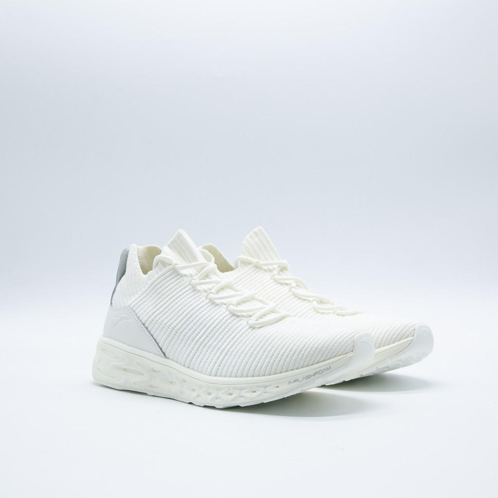 Giày chạy nữ Anta 82835599-2