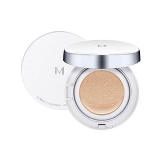 Phấn Nước Missha M Magic Cushion SPF 50+ PA+++
