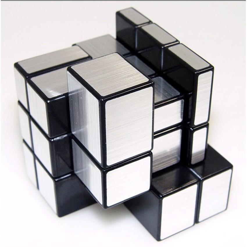 Đồ chơi Rubik Gương Mirror Shengshou Bump - 3037269 , 138576485 , 322_138576485 , 50000 , Do-choi-Rubik-Guong-Mirror-Shengshou-Bump-322_138576485 , shopee.vn , Đồ chơi Rubik Gương Mirror Shengshou Bump