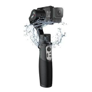 Hohem iSteady Pro 3 - Gimbal thiết kế cho GoPro Hero và các dòng Camera Action, chống nước IPX4, hoạt động 12 giờ thumbnail